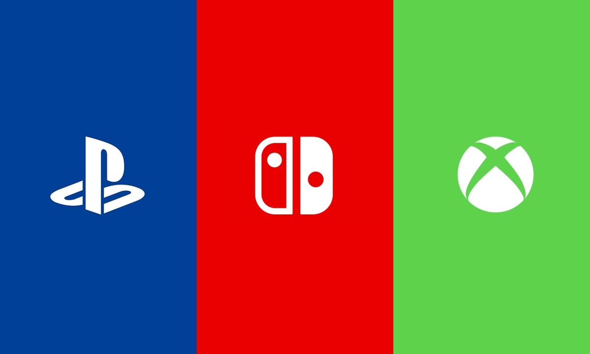 nintendo-switch-playstation-4-xbox-one-feature