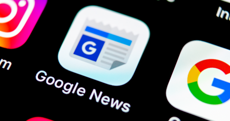Google News Optimization: How to Boost Your Site's Visibility  Traffic