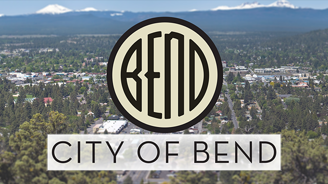 City of Bend weekly highway and trade reports begin
