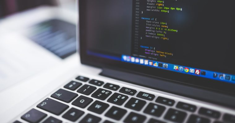 Designing a New Website: Choosing a Best Tech for Your Dev